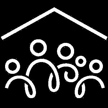 papillomavírus család