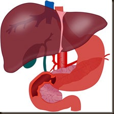 Giardiasis jele - Giardia kod pasa simptomi