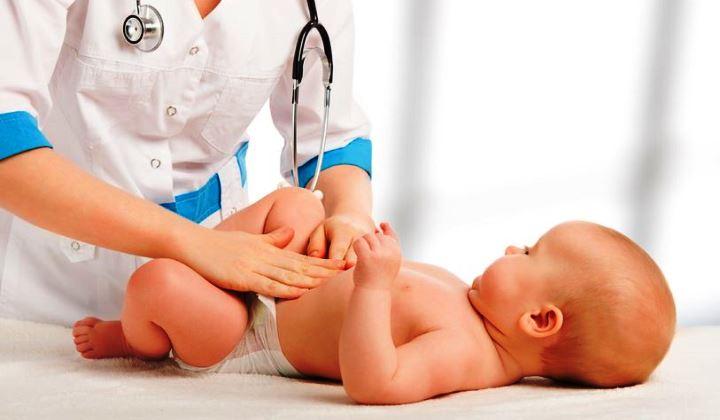 férgek egy gyermekben és kezelés