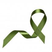 szarkóma rák logó