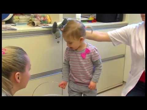 férgek gyermekek 3 éves húgycső papilloma szemölcsök