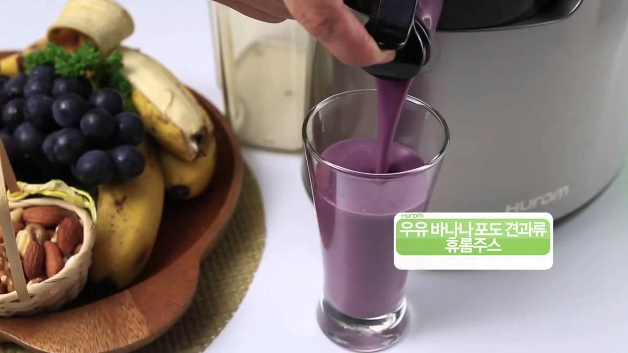 férgekből származó gyümölcslevek a szemölcsök puha íze