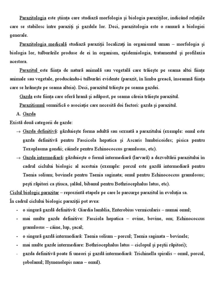 Specialist % altaji cédrusolaj - ujhelyijeno.hu