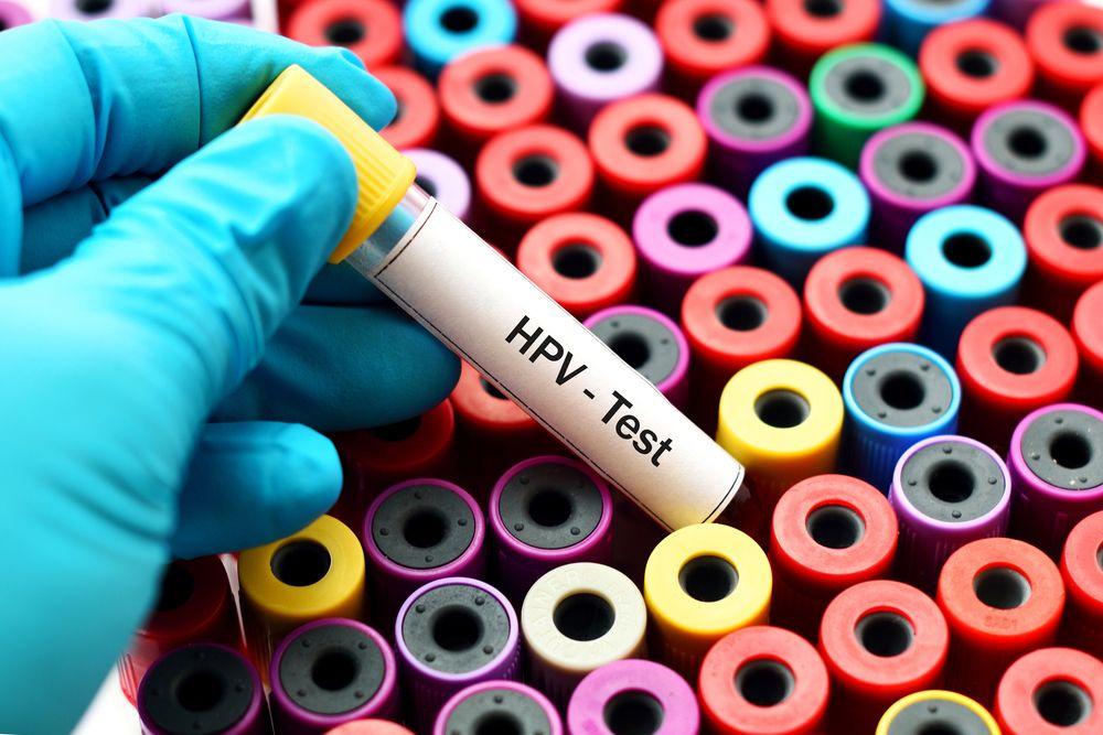 pinworms gyermekgyógyászati kezelés