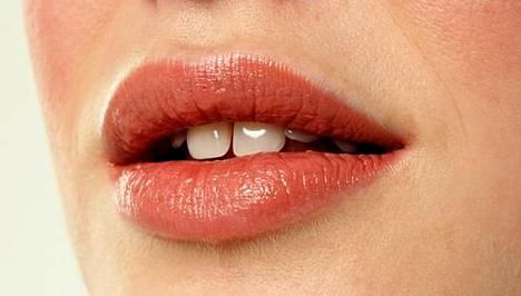 A szájrák 6 típusa és tünetei - Egészség | Femina