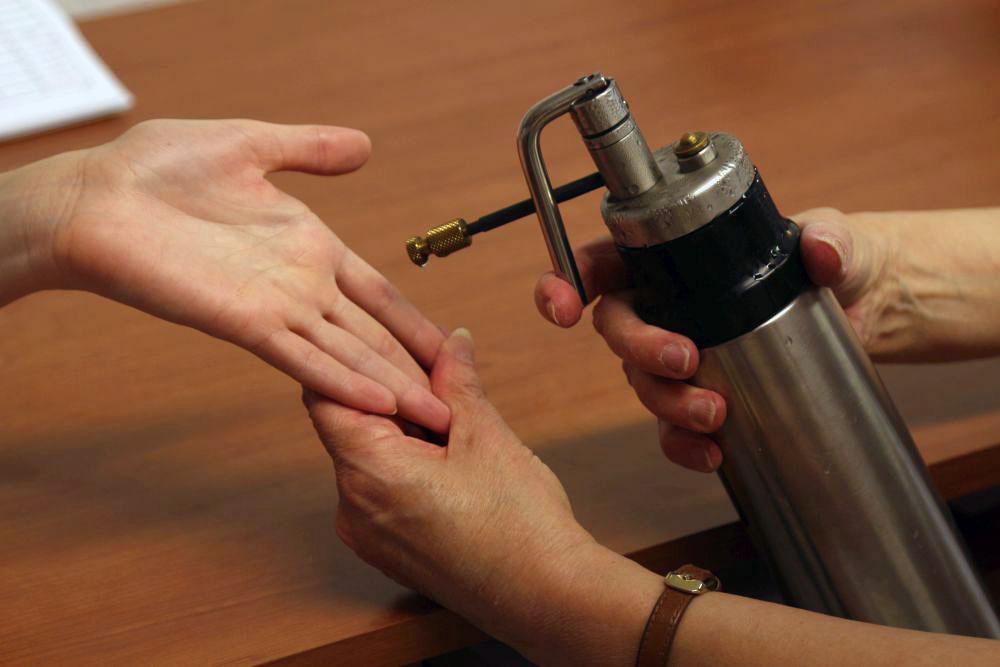 szemölcsök kezelése dubai természetes gyógymódok a pinwormok megszüntetésére