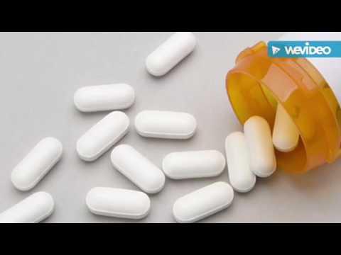 gyógyszerek a pinwormák megszüntetésére gyermekeknél