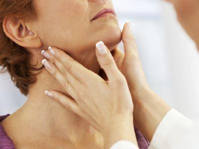 A humán papillomavírus és a szájüregi daganatok   ujhelyijeno.hu
