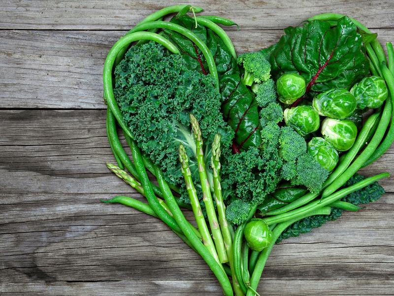 zöldségek a máj méregtelenítésére mi okozza a nyelőcső papillómáját