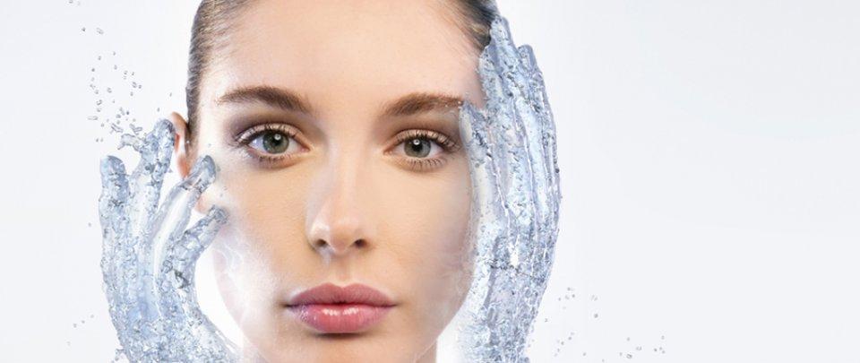 bőr szemölcsök az arckezelés során