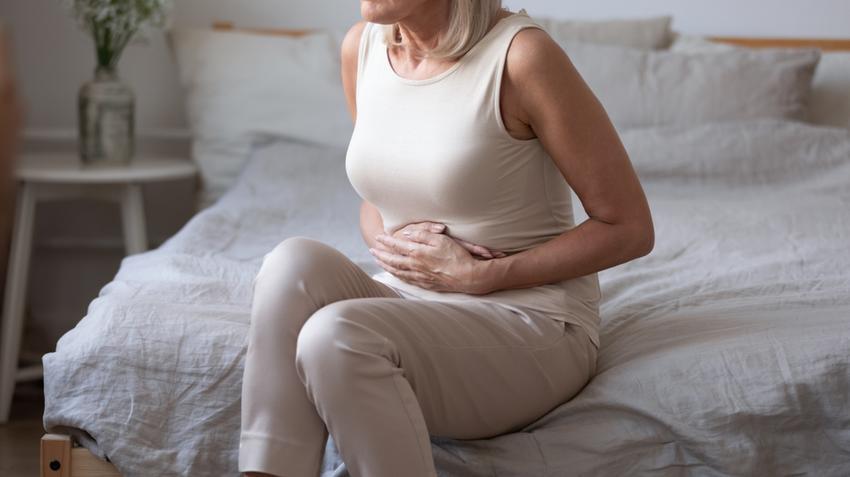 testrák tünetei rákos kupak ellenőrzőlista
