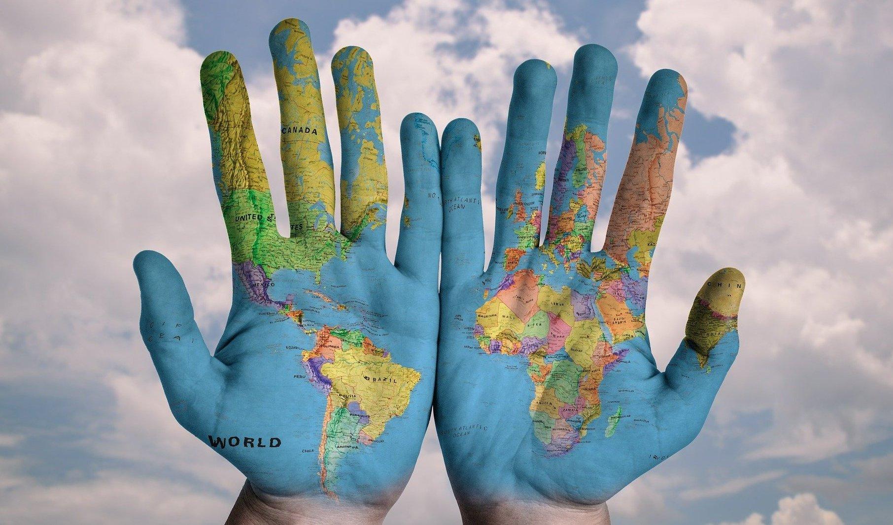 vastagbélrák globális statisztikái vastagbél méregtelenítése lenmaggal