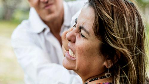 miért viszket a nemi szemölcsök eltávolítása után giardia lambia baktériumok