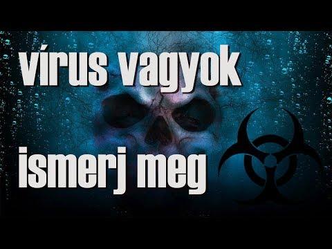 papilloma vírus és sterilitási vakcina DNS papilloma vírus pozitív