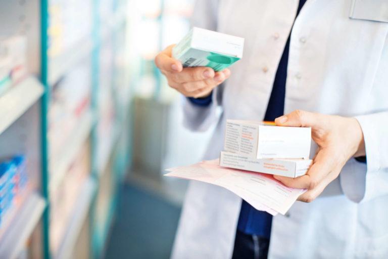 ami a pinworm tünetei és kezelése hogy megszabaduljon a parazita tablettáktól