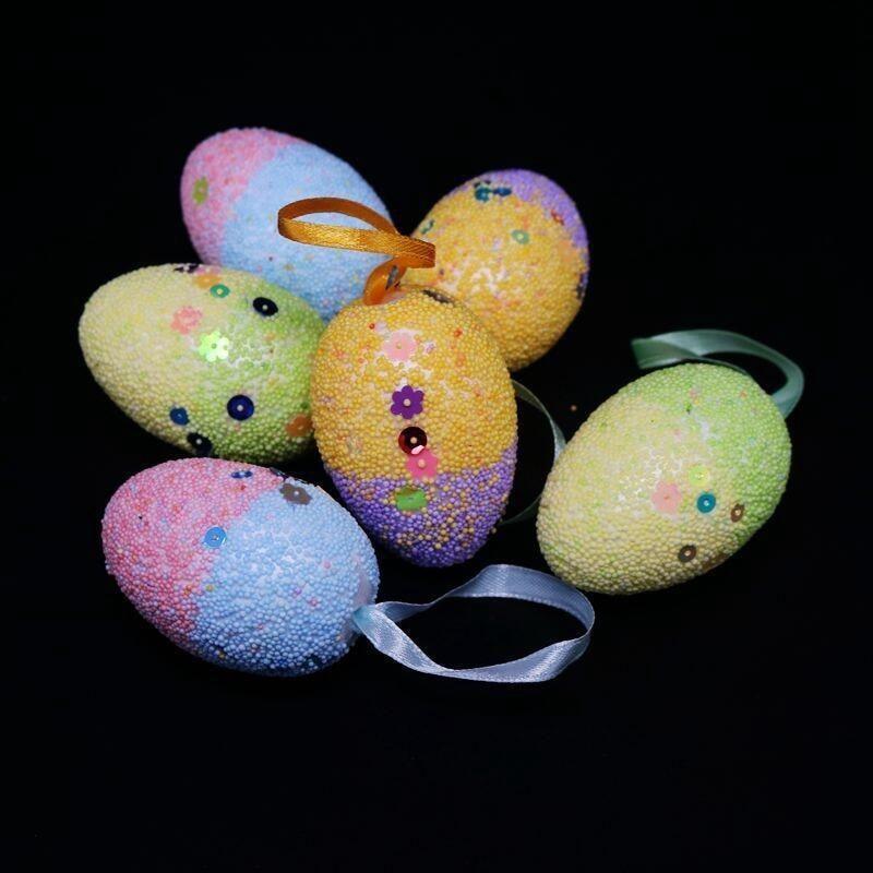 a gyermekgondozásban lévő tojások listája