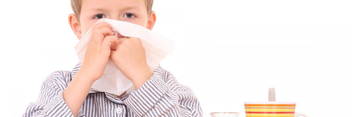 giardia gyermek 1 év dermavitis papillómákból
