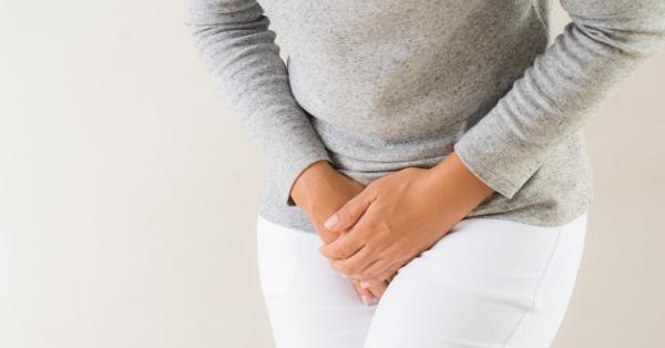 testrák tünetei pinwormok és ivermektin