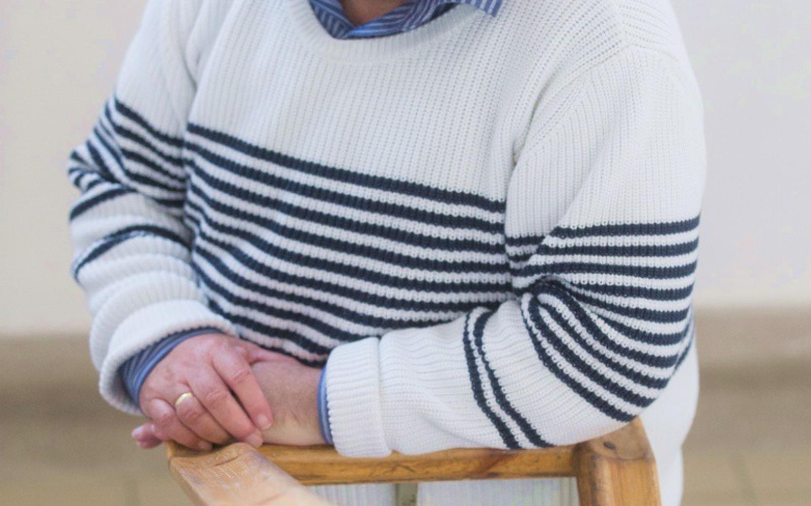 pulóver paraziták háborúellenes