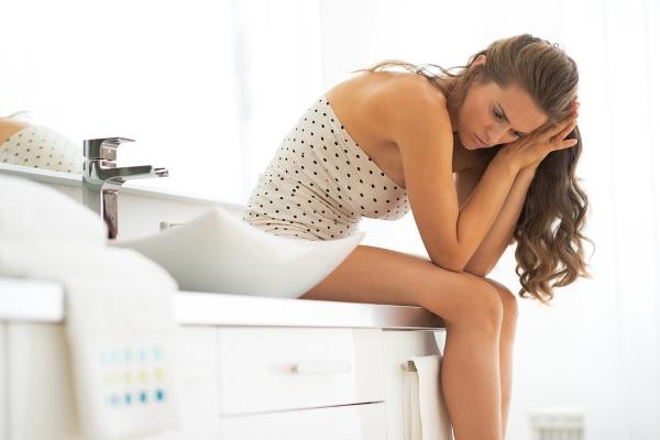 szemölcsök intim helyen tünetek amíg féreghajtó gyógyszerek működni kezdenek