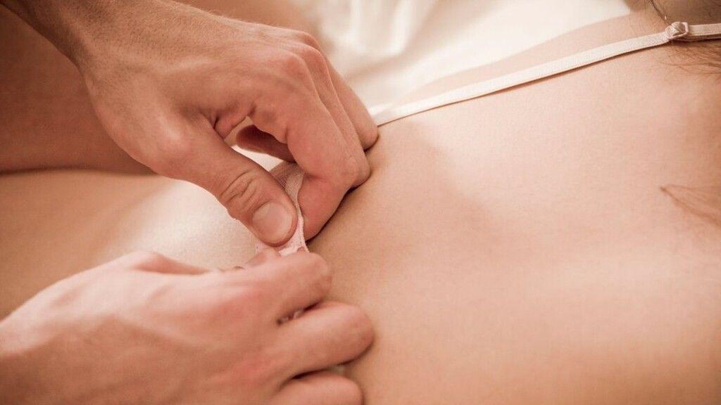 Gyógyítható-e a HPV-fertőzés?