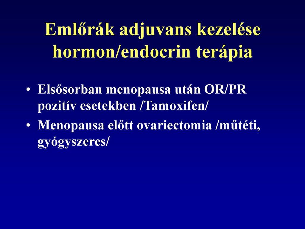 Hormonterápia | ujhelyijeno.hu