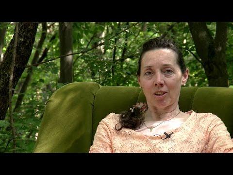 echinacea a nemi szemölcsök felülvizsgálatából