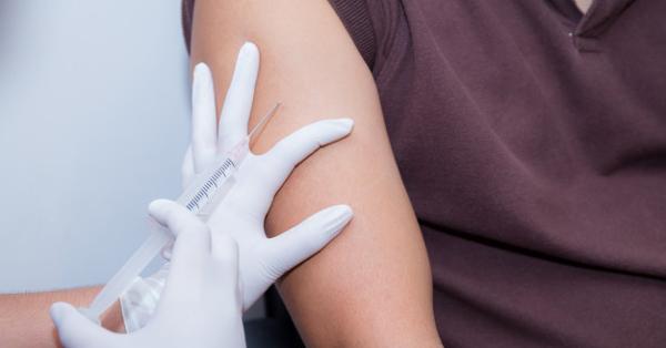 papilloma vírus elleni vakcina hímeknél Férgeim vannak