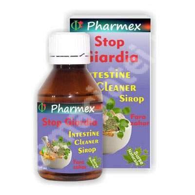használt helmintox pinworms orvosi kezelés