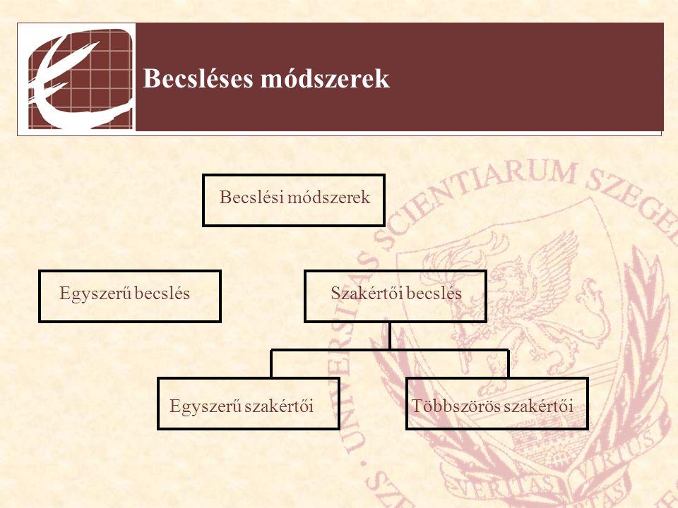 helmintojások és protozoon ciszták hogyan kell kezelni)