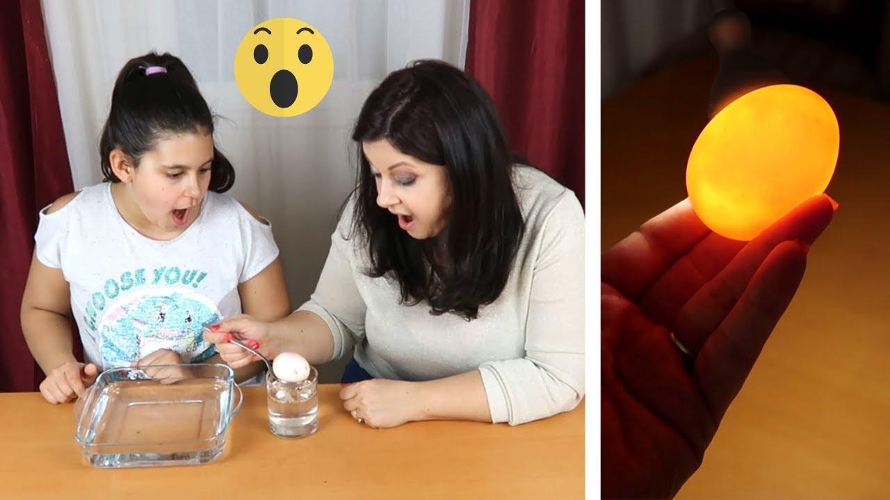 gyermek helmintás tojás kezelése