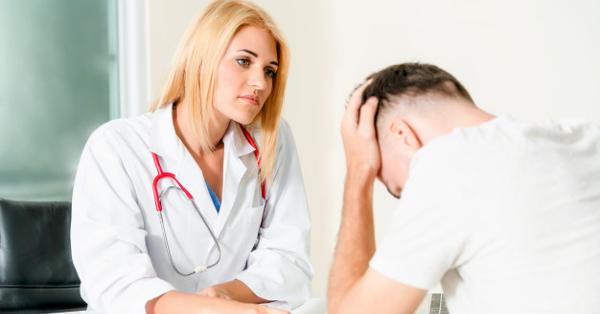 Gyulladás vagy nemi betegség? Mi okozza a pénisz váladékozását?