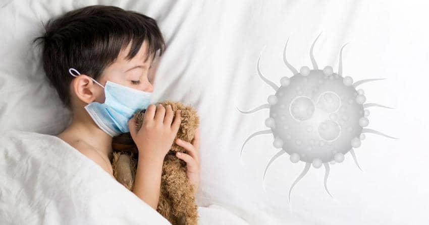 helminthiasisban szenvedő gyermekek és kezelése papilloma kenőcs a nemi szerv fórumán