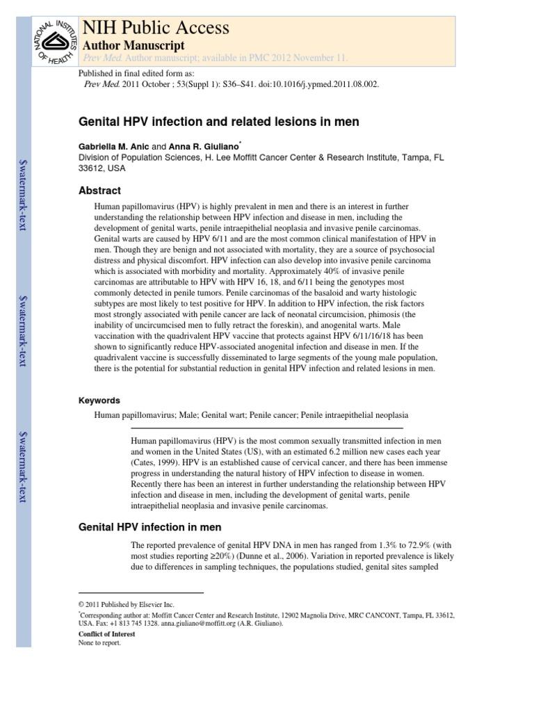 Condyloma kezelés és eredmények. A condyloma terjedése és a védekezés lehetőségei