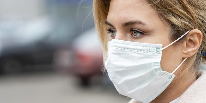 az mms paraziták férgek a botulinum toxin migrén
