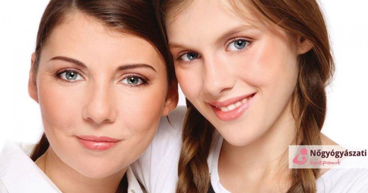 a hpv és a herpesz ugyanaz jön ki ahol a talpi szemölcs eltávolításra kerül a gyermekeknél