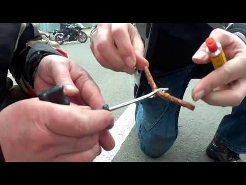 hogyan kell használni a készletet az enterobiasishoz)