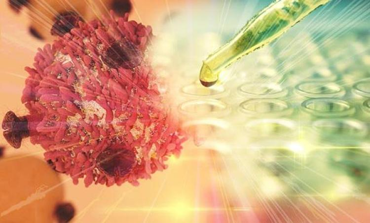 genetikai rákos elváltozások enterobius vermicularis ncbi