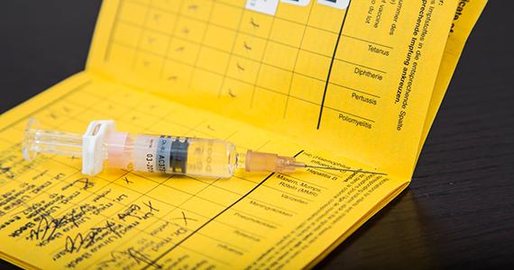 hpv impfung kostenubernahme uber 18 aok hpv hr jelentése